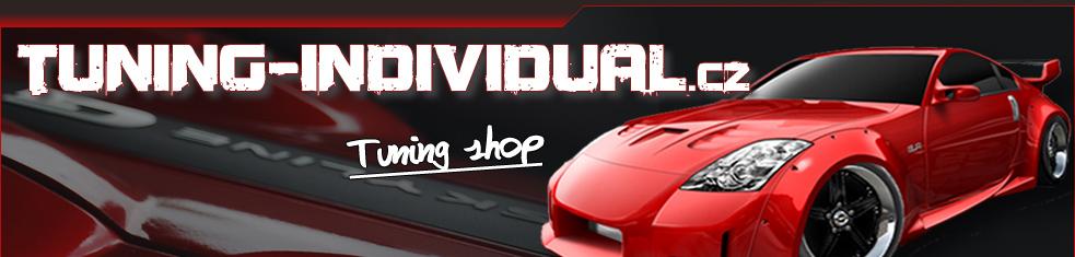 Tuning-Individual.cz