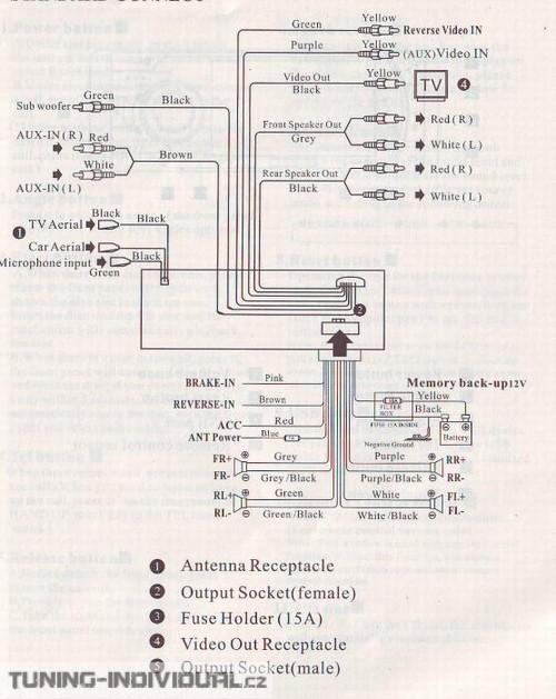 http://tuning-individual.cz/foto/DVD/VISION-400BT_10.jpg