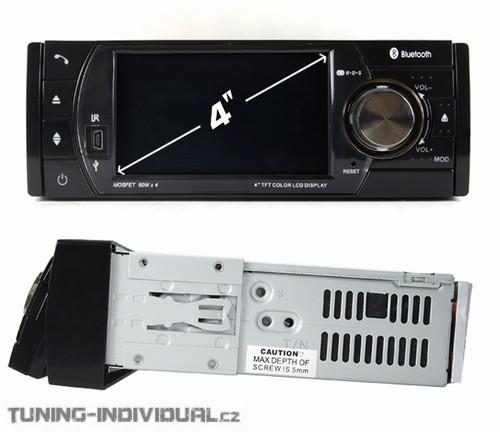 http://tuning-individual.cz/foto/DVD/VISION-400BT_3.jpg