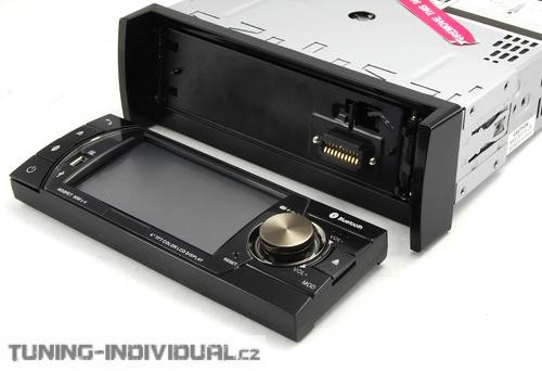 http://tuning-individual.cz/foto/DVD/VISION-400BT_4.jpg