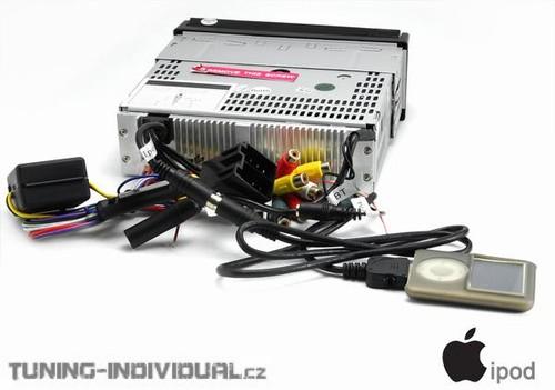 http://tuning-individual.cz/foto/DVD/VISION-400BT_7.jpg