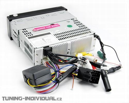 http://tuning-individual.cz/foto/DVD/VISION-400BT_8.jpg