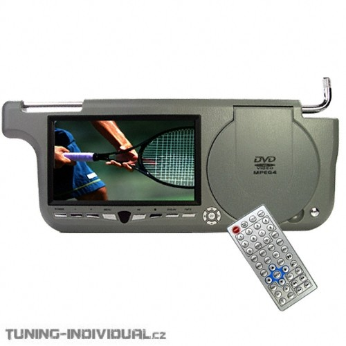 http://tuning-individual.cz/foto/DVD/VISION-768CR_1.jpg