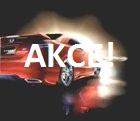 http://tuning-individual.cz/foto/LOGA-MENU/ostatni-logo-akce.jpg