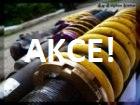 http://tuning-individual.cz/foto/LOGA-MENU/podvozek-logo-akce.jpg