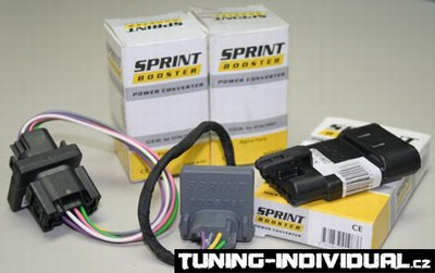 http://tuning-individual.cz/foto/Sprint_Booster_3.jpg