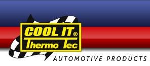 http://tuning-individual.cz/foto/Thermotec/thermotec-logo.jpg