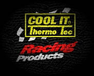 http://tuning-individual.cz/foto/Thermotec/thermotec_logo.jpg