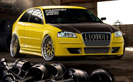 http://tuning-individual.cz/foto/auomobilky_obr/Audi-A3-kat.jpg