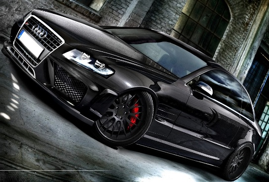 http://tuning-individual.cz/foto/auomobilky_obr/Audi-A4-kat.jpg