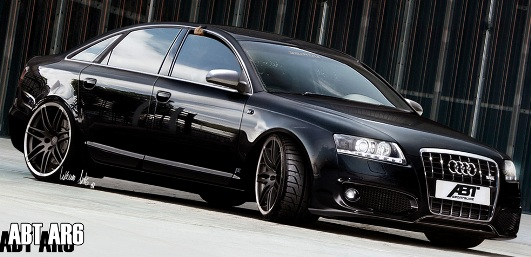 http://tuning-individual.cz/foto/auomobilky_obr/Audi-A6-kat.jpg
