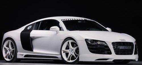 http://tuning-individual.cz/foto/auomobilky_obr/Audi-R8-kat.jpg