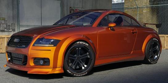 http://tuning-individual.cz/foto/auomobilky_obr/Audi-TT-kat.jpg