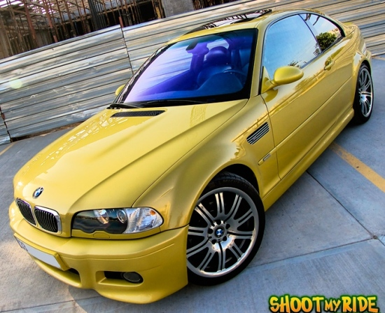 http://tuning-individual.cz/foto/auomobilky_obr/BMW-E46-kat.jpg