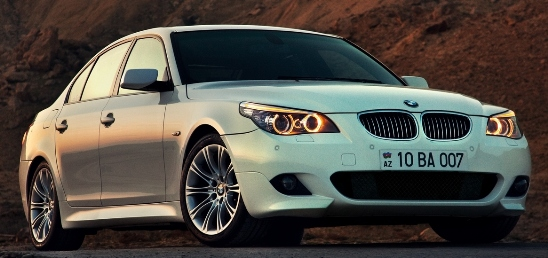 http://tuning-individual.cz/foto/auomobilky_obr/BMW-E60-kat.jpg