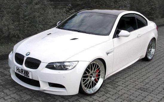 http://tuning-individual.cz/foto/auomobilky_obr/BMW-E92-kat.jpg
