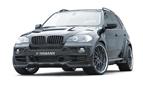 http://tuning-individual.cz/foto/auomobilky_obr/BMW-X5-kat.jpg