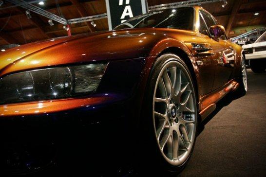 http://tuning-individual.cz/foto/auomobilky_obr/BMW-Z3-kat.jpg