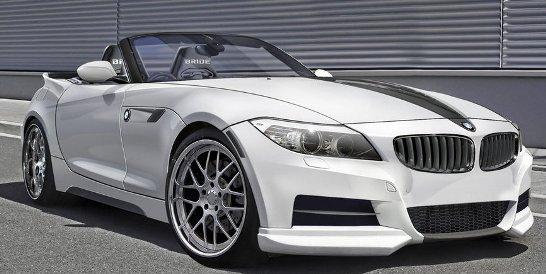 http://tuning-individual.cz/foto/auomobilky_obr/BMW-Z4-kat.jpg