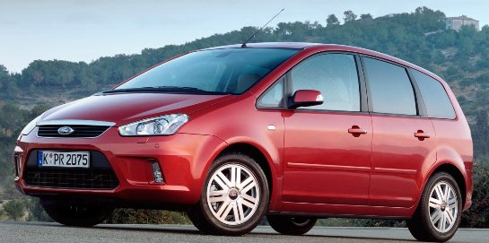 http://tuning-individual.cz/foto/auomobilky_obr/Ford-C-Max-kat.jpg