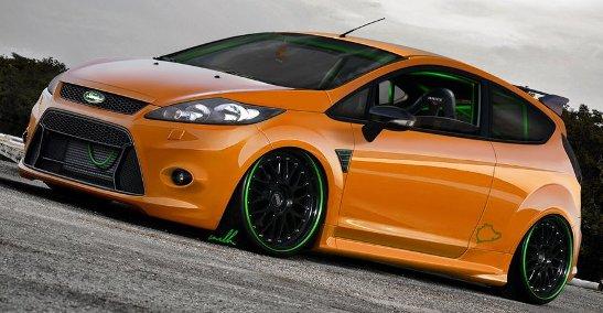 http://tuning-individual.cz/foto/auomobilky_obr/Ford-Fiesta-kat.jpg