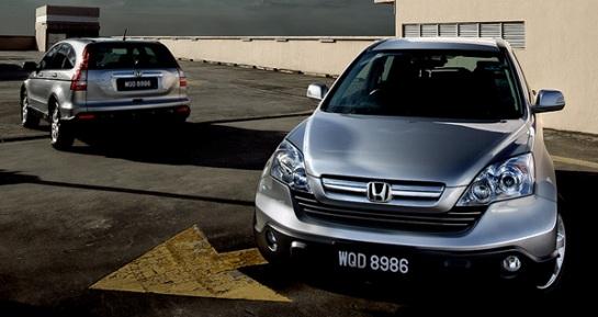 http://tuning-individual.cz/foto/auomobilky_obr/Honda-CRV-kat.jpg