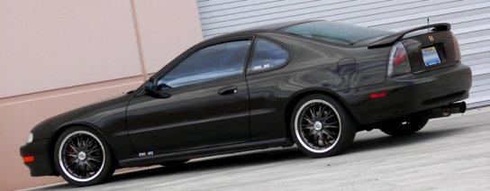 http://tuning-individual.cz/foto/auomobilky_obr/Honda-Prelude-kat.jpg