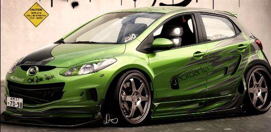 http://tuning-individual.cz/foto/auomobilky_obr/Mazda-2-kat.jpg