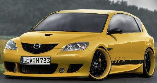 http://tuning-individual.cz/foto/auomobilky_obr/Mazda-3-kat.jpg