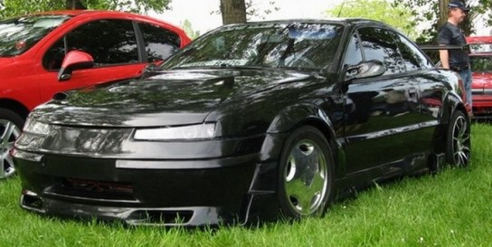 http://tuning-individual.cz/foto/auomobilky_obr/Opel-Calibra-kat.jpg