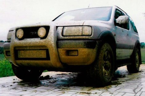 http://tuning-individual.cz/foto/auomobilky_obr/Opel-Frontera-kat.jpg
