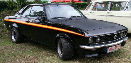 http://tuning-individual.cz/foto/auomobilky_obr/Opel-Manta-kat.jpg