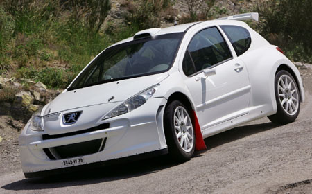 http://tuning-individual.cz/foto/auomobilky_obr/Peugeot-207-kat.jpg