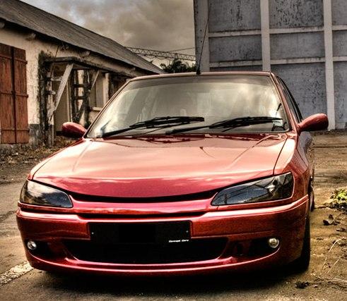 http://tuning-individual.cz/foto/auomobilky_obr/Peugeot-306-kat.jpg