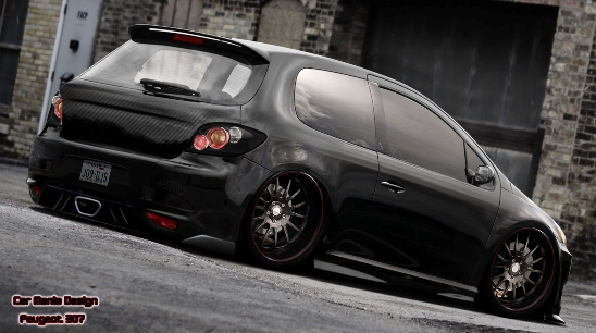 http://tuning-individual.cz/foto/auomobilky_obr/Peugeot-307-kat.jpg