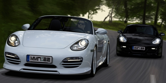 http://tuning-individual.cz/foto/auomobilky_obr/Porsche-Boxster-kat.jpg