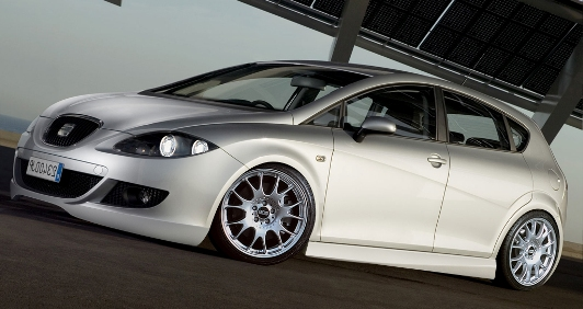 http://tuning-individual.cz/foto/auomobilky_obr/Seat-Leon-kat-image.jpg