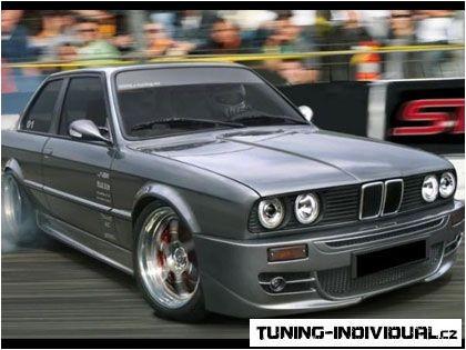 http://tuning-individual.cz/foto/bodykit/BKBE30MXT_1.jpg