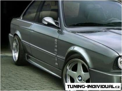 http://tuning-individual.cz/foto/bodykit/BKBE30MXT_3.jpg
