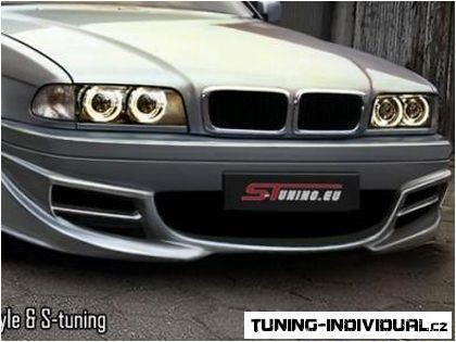 http://tuning-individual.cz/foto/bodykit/BKBE38MXT_2.jpg