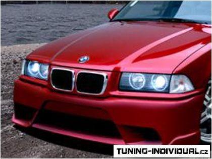 http://tuning-individual.cz/foto/bodykit/BKBMWE36ROF_2.jpg
