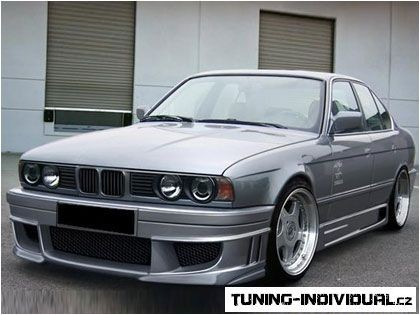 http://tuning-individual.cz/foto/bodykit/BMWE34_1.jpg