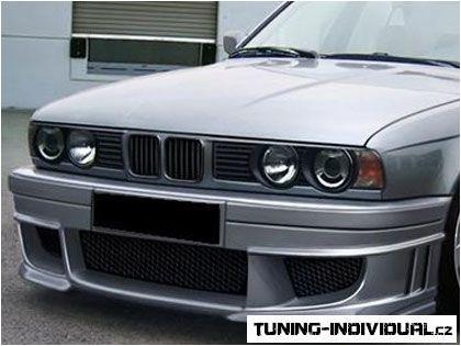 http://tuning-individual.cz/foto/bodykit/BMWE34_2.jpg