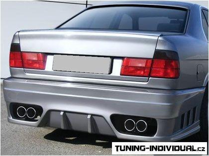 http://tuning-individual.cz/foto/bodykit/BMWE34_3.jpg