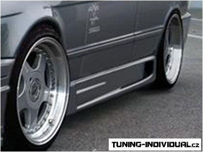 http://tuning-individual.cz/foto/bodykit/BMWE34_4.jpg