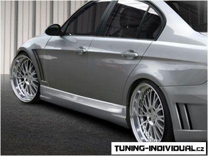 http://tuning-individual.cz/foto/bodykit/IMEX0000940_5.jpg