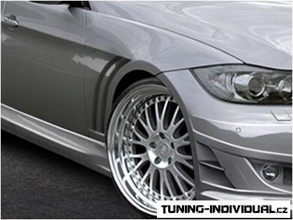 http://tuning-individual.cz/foto/bodykit/IMEX0000940_7.jpg