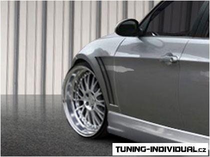 http://tuning-individual.cz/foto/bodykit/IMEX0000940_8.jpg