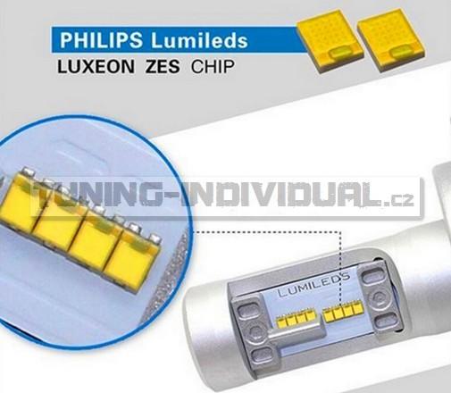 H4-LED-PHILIPS-5.jpg (505×440)