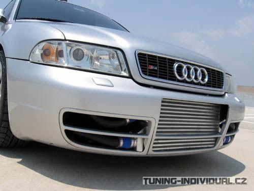http://tuning-individual.cz/foto/intercoolery-uni/IC%20bi-turbo/07.jpg